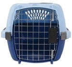 Aspen Pet Pet Porter Plastic Kennel review