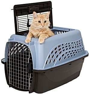 Petmate Pet Kennel