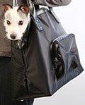 Sherpa Tote Around Town Pet Carrier