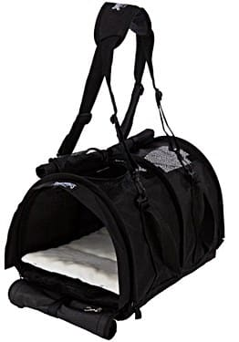 Studibag Pet Carrier