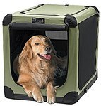 noztonoz sof-krate indoor outdoor pet home
