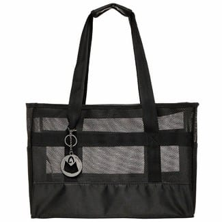 MG Collection Dog Carrier Review