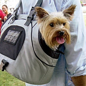 pet-ego-universal-pet-carrier