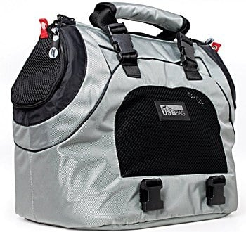pet-ego-universal-sport-bag-review