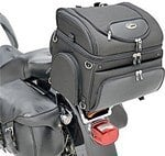 Saddlemen PC3200C Pet Voyager Carrier