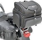 Saddlemen PC3200C Pet Voyager Carrier
